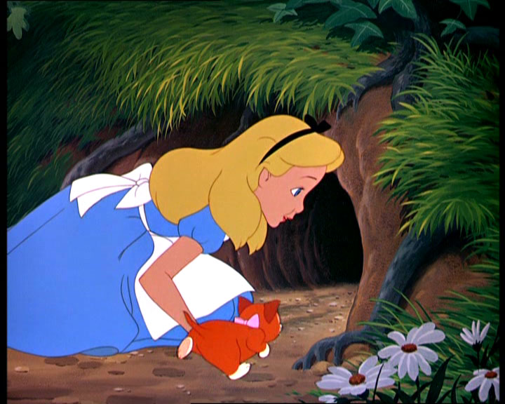 alice-in-front-of-rabbit-hole.jpg
