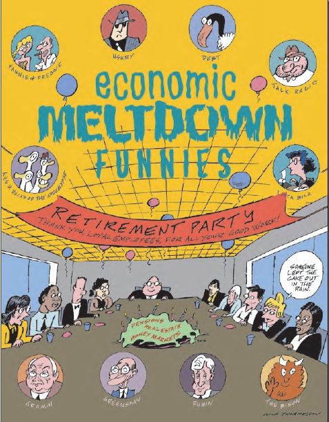 economicmeltdownfunnies