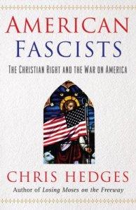 american fascism